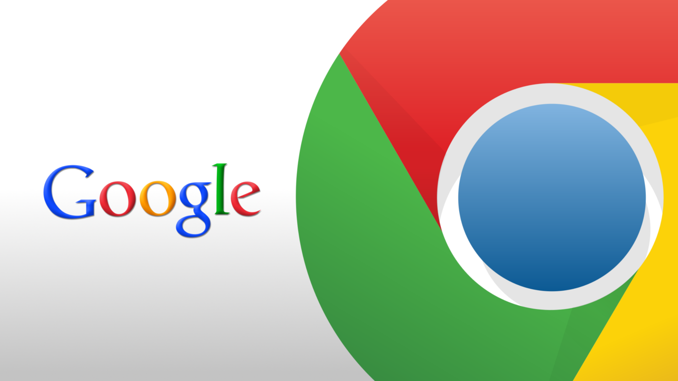 1365195766_google_chrome_0